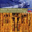Martin Luther, Präsent: 3 CD-Set: Passionen und Osterkantaten, 00028947617082