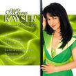 Mara Kayser, Ich wünsch dir alles Gute, 00602498178706