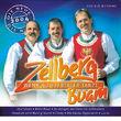 Zellberg Buam, Wenn a Zillertaler tanzt, 00602498180785
