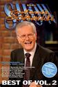 Harald Schmidt, The Best of Harald Schmidt Show (Vol. 2), 00602498180129