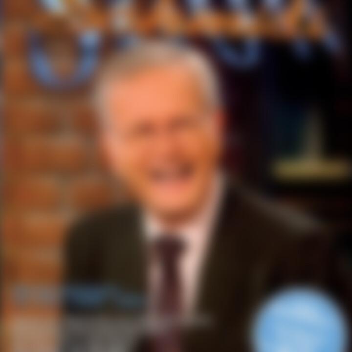 The Best of Harald Schmidt Show (Vol. 2) 0602498180123
