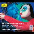 Christian Thielemann, Tristan und Isolde, 00028947497424