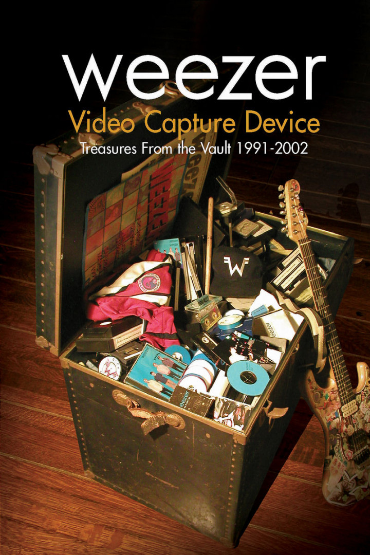 Video Capture Device 0602498621512
