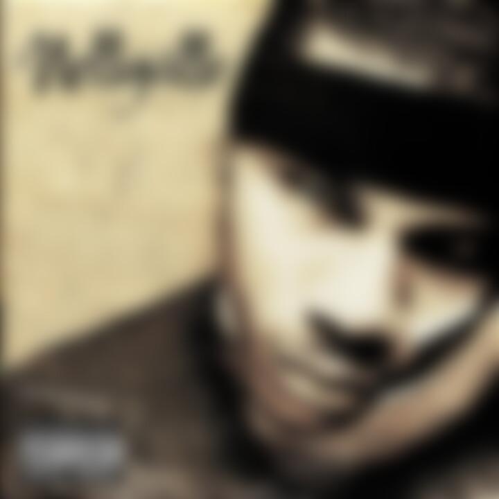 Nellyville (Sound & Vision) 0602498131200
