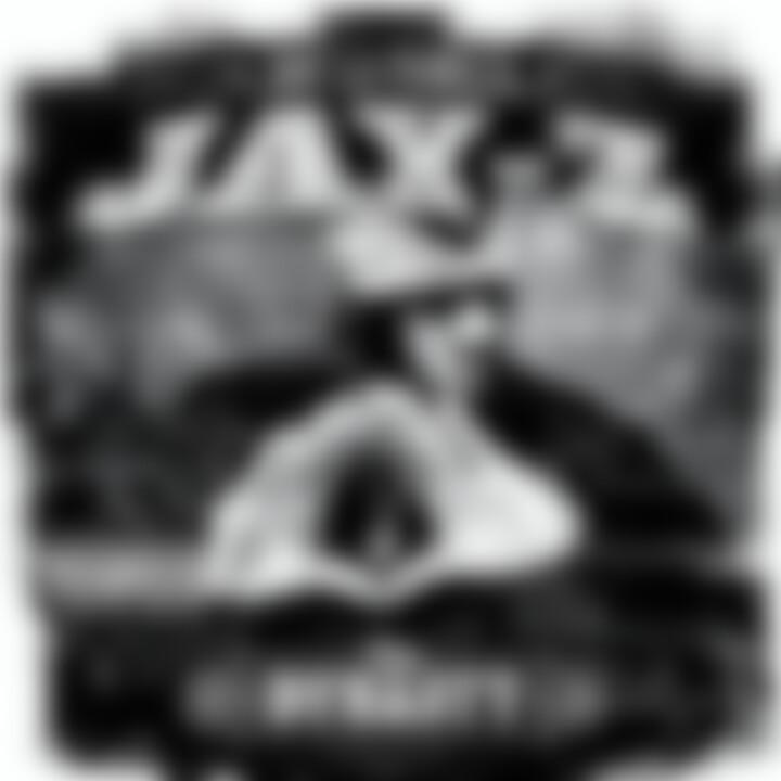 Dynasty (Sound & Vision) 0602498178368