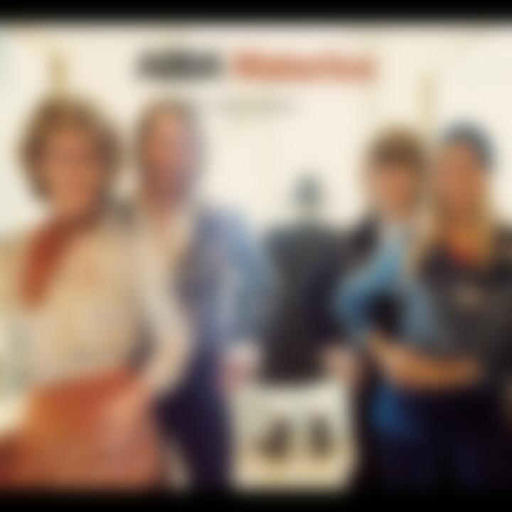 Abba - Waterloo 30th Anniversary Edition 0602498664632