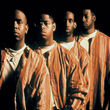 Boyz II Men, The Best Of Boyz II Men 20th Century Masters The DVD Collection, 00602498617014