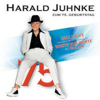 Harald Juhnke, Worte, nur Worte - Zum 75. Geburtstag, 00602498192009