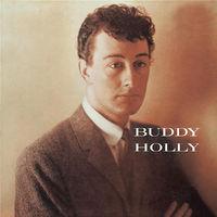 Buddy Holly, Buddy Holly, 00602498129524