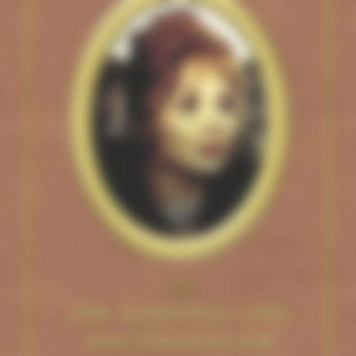 Die Jungfrau und das Ungeheuer - Meine Märchenwelt (Vol. 4) 0602498186934