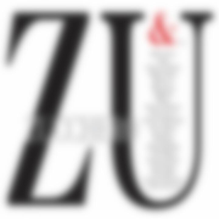 Zu & Co. 0602498199804