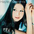 Maurice Ravel, Hayley Westenra:  Pure, 00028947330028