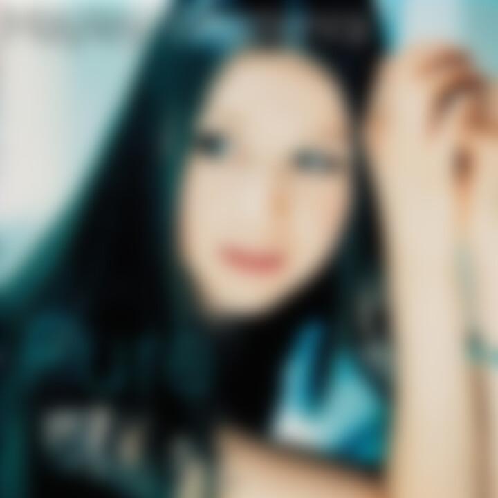 Hayley Westenra:  Pure 0028947330020
