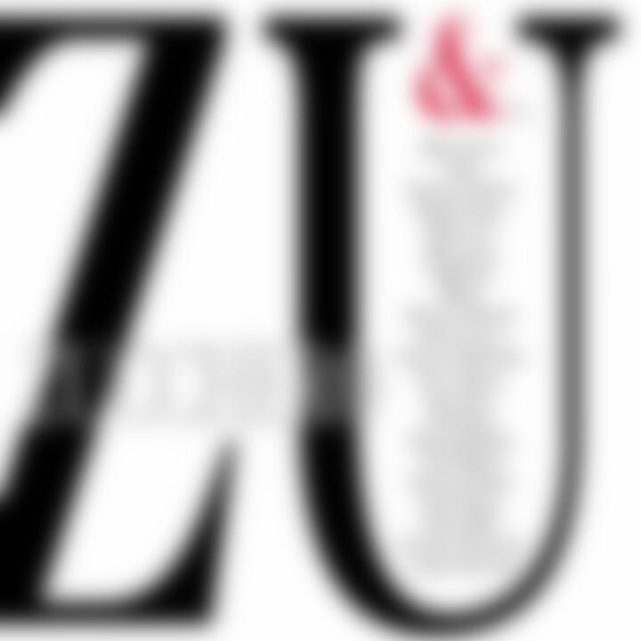 ZU & Co. 0602498109520