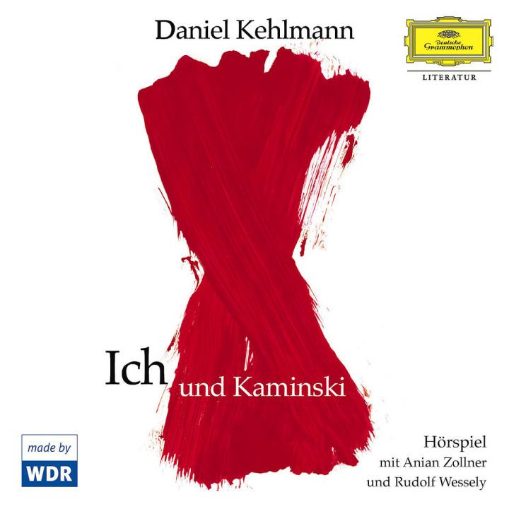 Ich und Kaminski (Hörspiel)