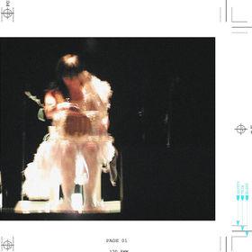 Björk, Vespertine - Live, 00602498665794