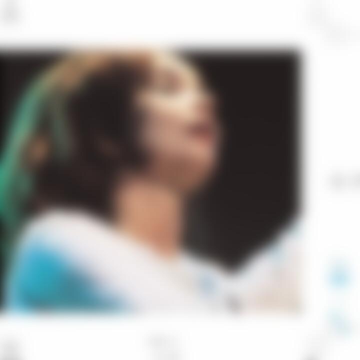 Debut - Live 0602498665817