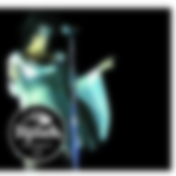 Homogenic - Live 0602498665839