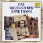 Anne Frank, Das Tagebuch der Anne Frank, 00602498207598