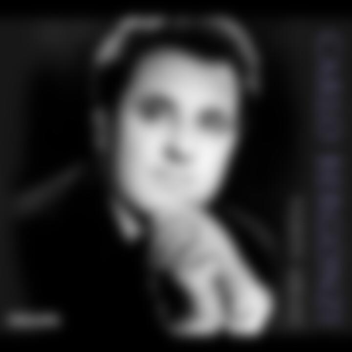 Verdi Arias 0028947561697