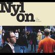 Nylon, Die Liebe kommt, 00602498211557