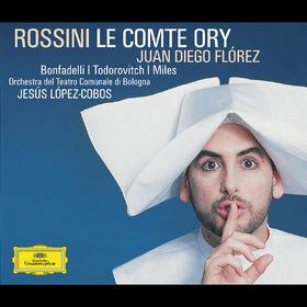 Rossini: Le Comte Ory, 00028947750208