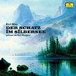 Karl May, Der Schatz im Silbersee, 00028947622178