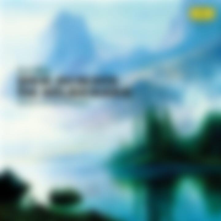 Der Schatz im Silbersee 0028947622170