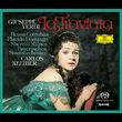 Verdi: La Traviata, 00028947707721