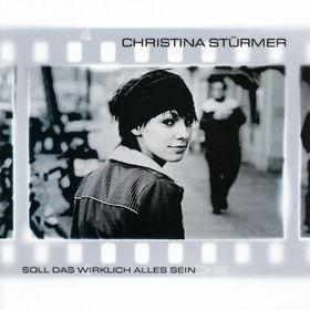 Christina Stürmer, Soll das wirklich alles sein, 00602498667088