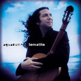 Tomatito, Aguadulce, 00602498671658