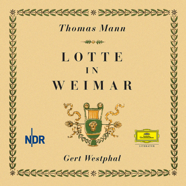 Lotte in Weimar 0028947620204