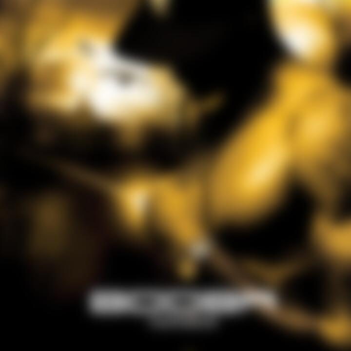 Pantheon 0602498190654