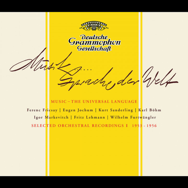 """Schubert: Music for """"Rosamunde""""; Overture """"Die Zauberharfe""""; """"Ständchen"""" 0028947498027"""
