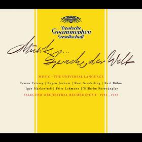 Franz Schubert, Schumann: Symphony No.4 / Haydn: Symphony No.88, 00028947498025