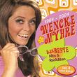 Wencke Myhre, Das Beste - Hits & Raritäten (1964-2004), 00602498674086