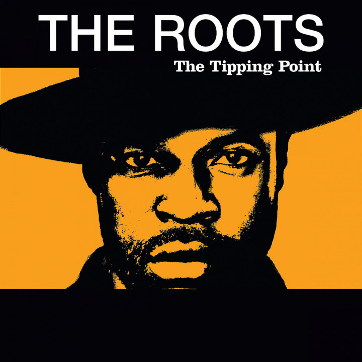 The Tipping Point 0602498623765