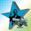 Ringo Starr, Live 2003, 08717155990521