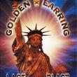Golden Earring, Last Blast of the Century, 08712686999999