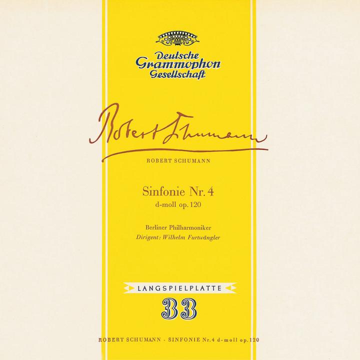 Sinfonie Nr. 4; Sinfonie Nr. 88 0028947498821