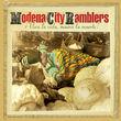 Modena City Ramblers, Viva la vida, muera la muerte!, 00602498164600
