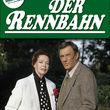 Rivalen der Rennbahn, Rivalen Der Rennbahn, Dvd 2: Rivalen Der Rennbahn, 04032989600359