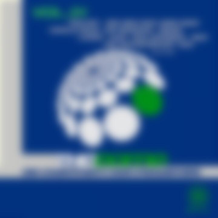 The Dome (Vol. 31) 0602498234307