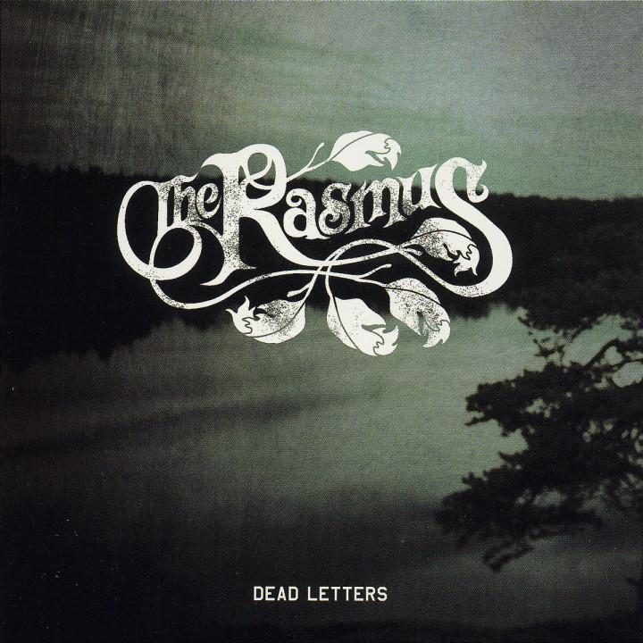 Dead Letters 0602498671399