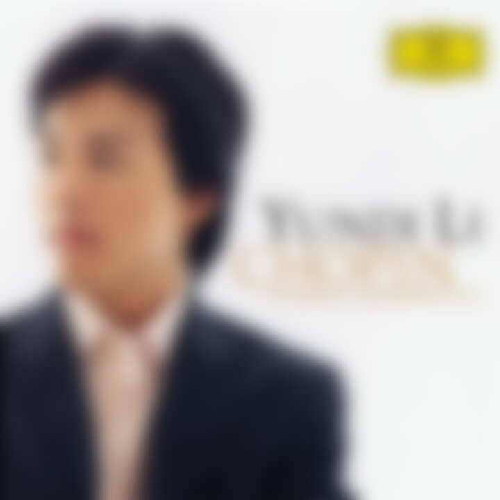 Chopin: Scherzi; Impromptus 0028947451626