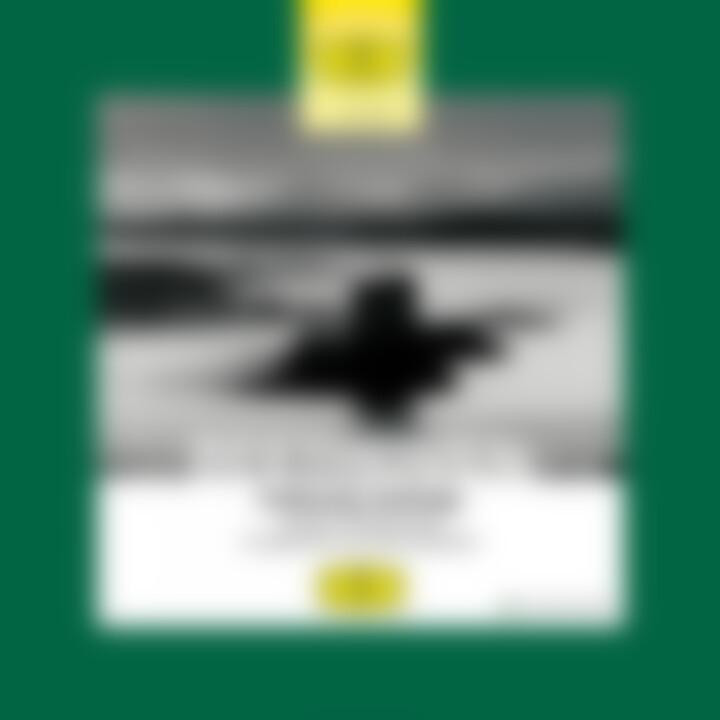 Volkslied - Bearbeitungen 0028947751283