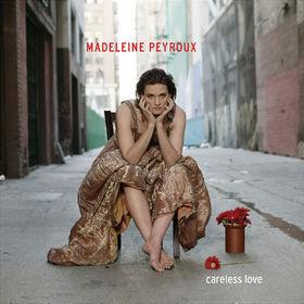 Madeleine Peyroux, Careless Love, 00602498235836