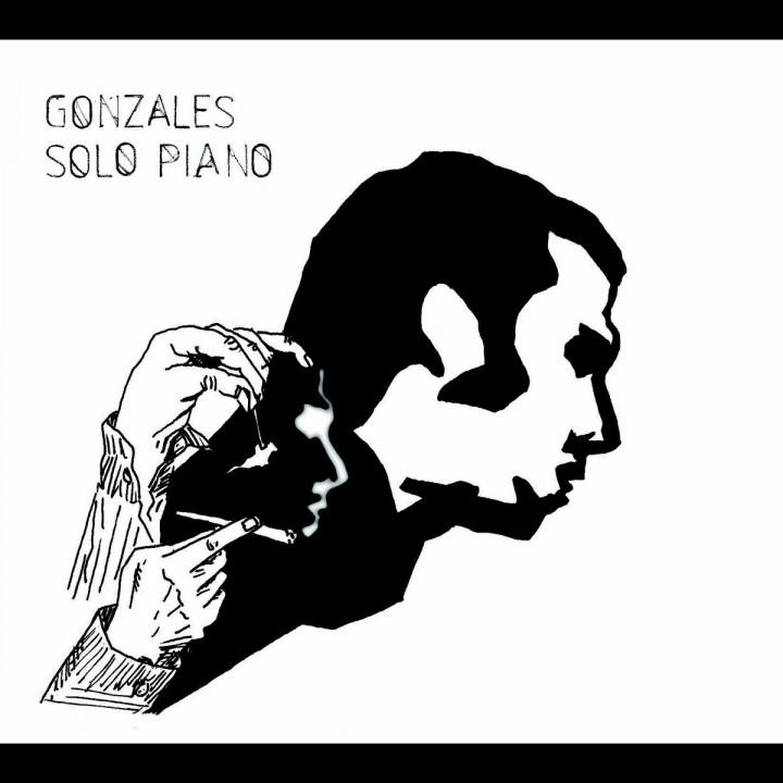 Solo Piano 0602498234411