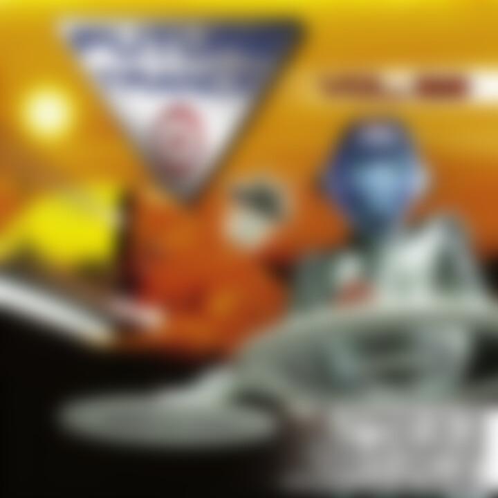 Future Trance (Vol. 29) 0602498238921