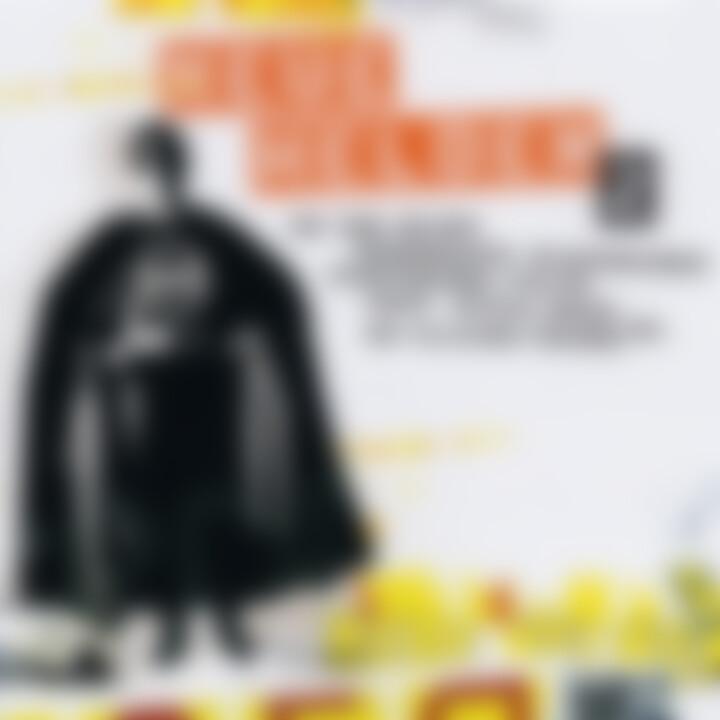 Neue Helden Vol. 2 0602498224083